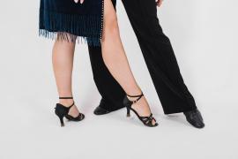 chaussures-danse_01.jpg
